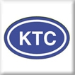 KTC PARTS