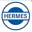 HERMES UAE