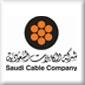 SAUDI CABLE COMPANY UAE