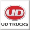 UD TRUCKS UAE