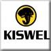 KISWEL UAE