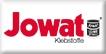 JOWAT UAE