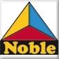 NOBLE METAL COATING