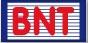 BNT UAE