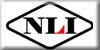 NEWLONG INDUSTRIAL (NLI)