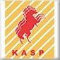 KASP UAE