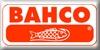 BAHCO UAE