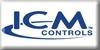 ICM CONTROLS UAE