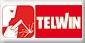 TELWIN UAE