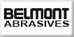 BELMONT ABRASIVES UAE