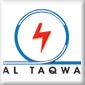 AL TAQWA ELECTRIC UAE