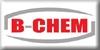 B-CHEM UAE