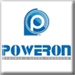 POWERON UAE