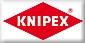 KNIPEX UAE