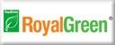 ROYAL GREEN UAE