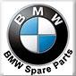 BMW SPARE PARTS UAE