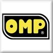 OMP UAE