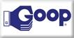 GOOP UAE