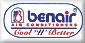 BENAIR UAE