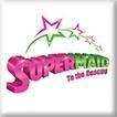 SUPERMAID UAE