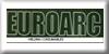 EUROARC