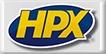 HPX TAPES UAE