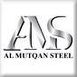 AL MUTQAN STEEL UAE