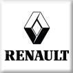 RENAULT UAE