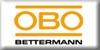 OBO BETTERMANN UAE