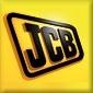 JCB UAE