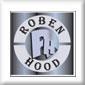 ROBEN HOOD UAE