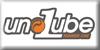 UNOLUBE UAE