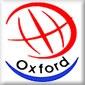 OXFORD UAE