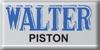 WALTER PISTONS