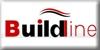 BUILDLINE