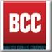 BCC CABLES UAE
