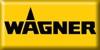 WAGNER UAE
