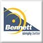 BENNETT UAE