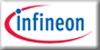 INFINEON UAE