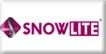 SNOWLITE UAE