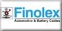 FINOLEX AUTOMOTIVE & BATTERY CABLES UAE