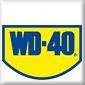 WD 40 UAE