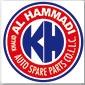 AL HAMMADI