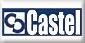 CASTEL UAE