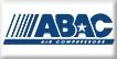 ABAC UAE