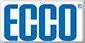 ECCO UAE