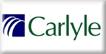 CARLYLE UAE
