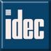 IDEC UAE