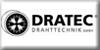 DRATEC UAE