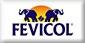 FEVICOL UAE
